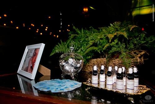 Fotos do evento Evento Empresarial Pharmes em Buffet