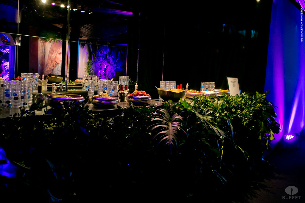 Fotos do evento 15 Anos Gigi Fonseca em Buffet