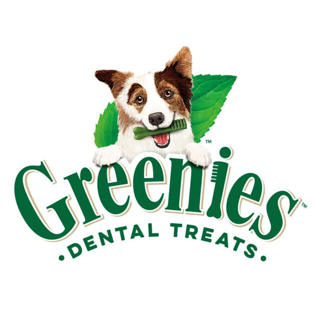 greenies_08012018_223048
