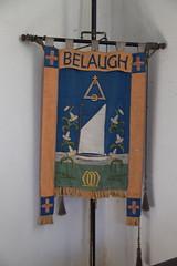 Belaugh MU