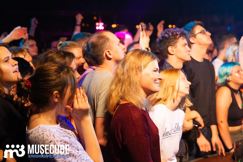 Concert_Komsomolsk_032