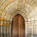 Portal gótico