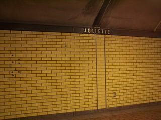 Joliette