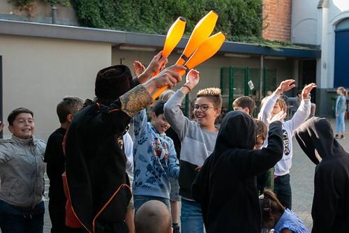 Eerste_schooldag_2019_035