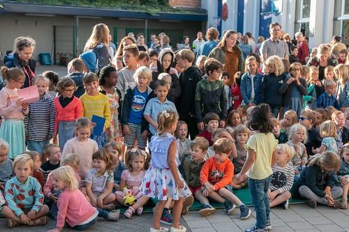 Eerste_schooldag_2019_126