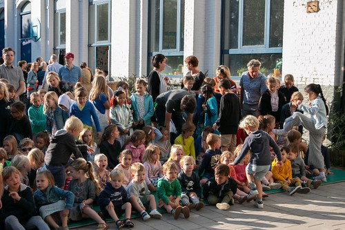 Eerste_schooldag_2019_125