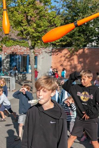 Eerste_schooldag_2019_045