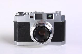 Aires 35-IIIA 1956