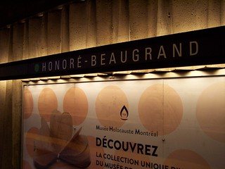 Honoré-Beaugrand