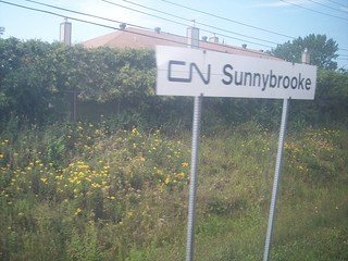 Sunnybrooke