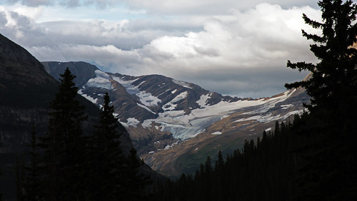 Jackson Glacier 402