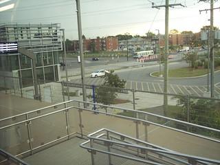 Saint-Michel-Montréal-Nord