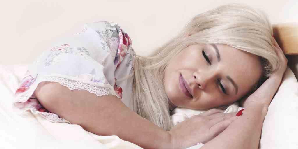 trop-ou-pas-assez-dormir-cause-maladies-cardiaques