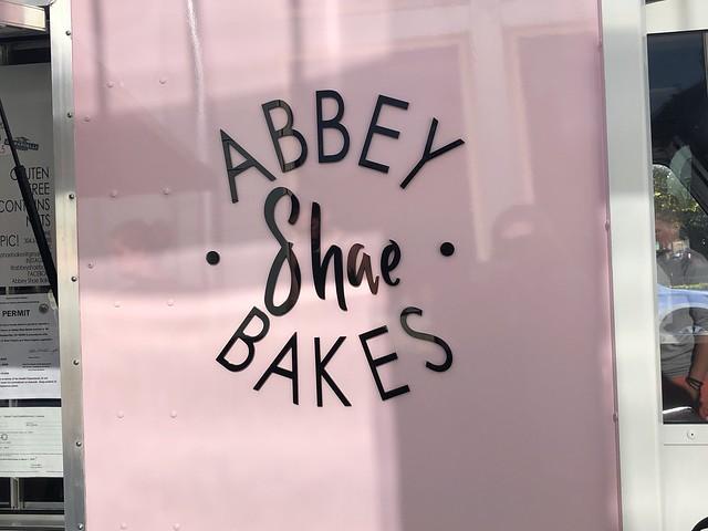 Abbey Shae Bakes