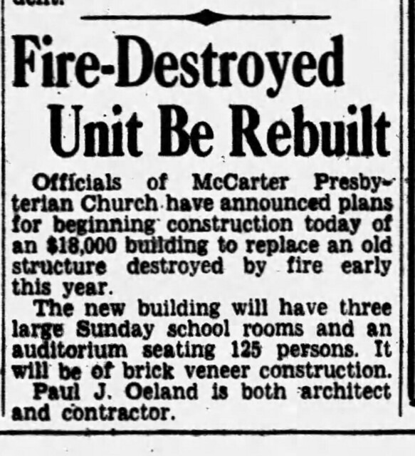The_Greenville_News_Wed__Aug_18__1948_
