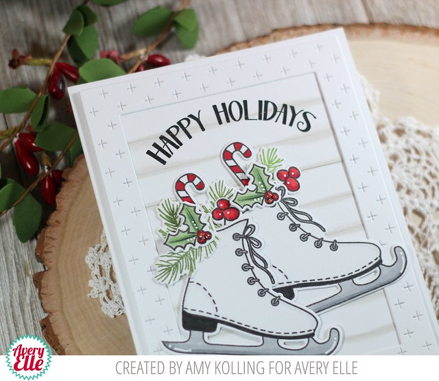 Holiday Skates2