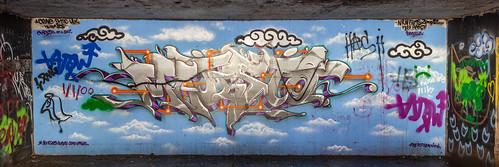 portland maine peaksisland graffiti murals wallart batterysteele