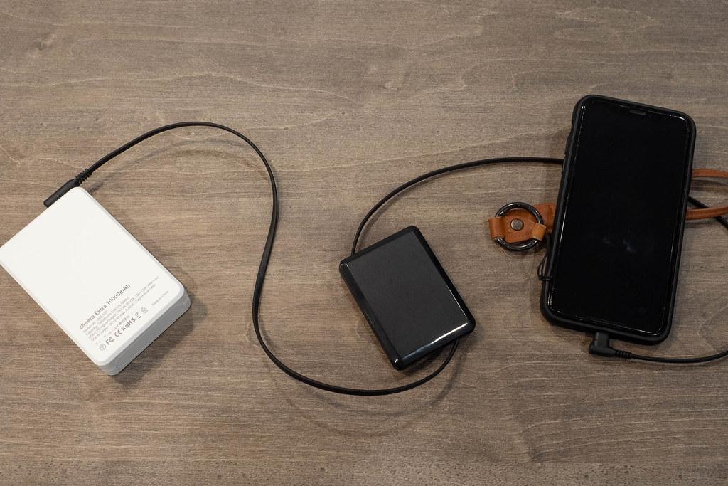 MCO_USB-C_Lightning-6
