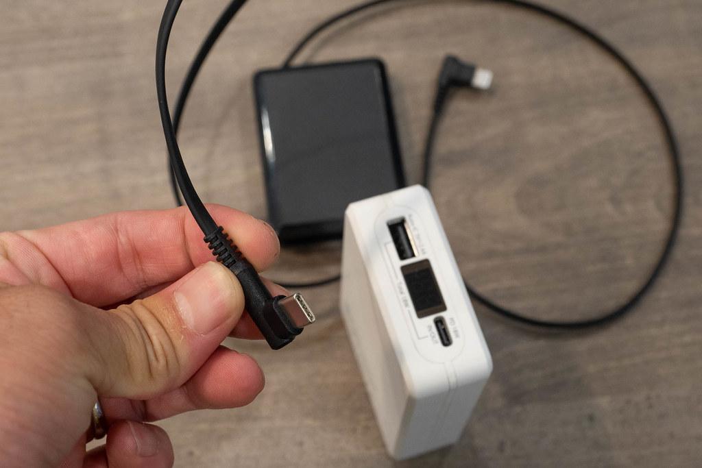 MCO_USB-C_Lightning-5