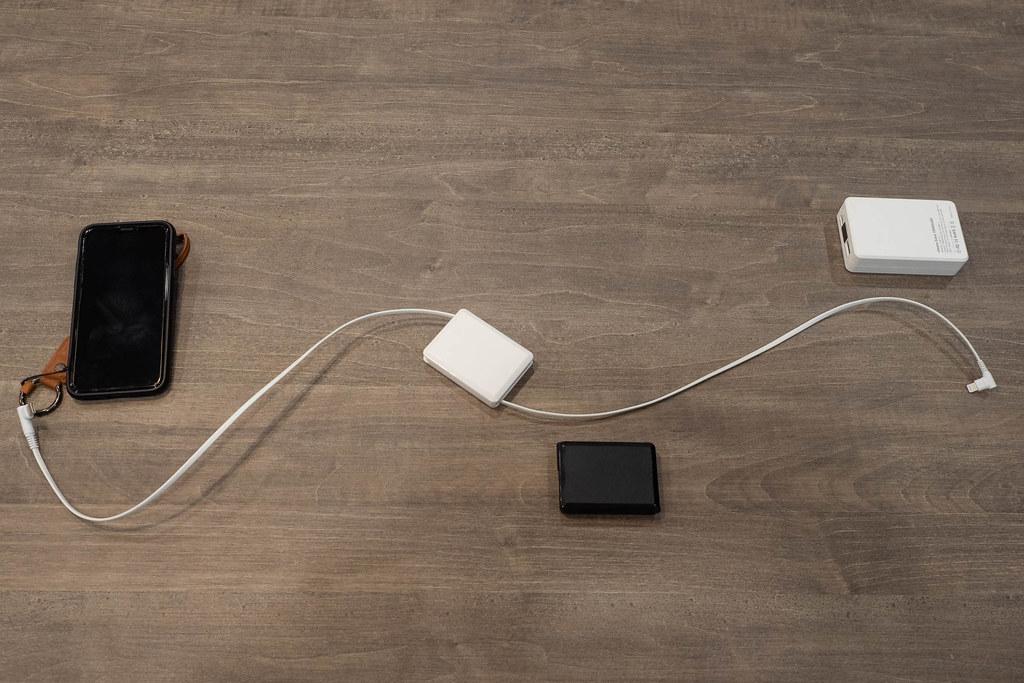 MCO_USB-C_Lightning-10