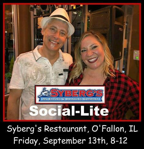 Social-Lite 9-13-19