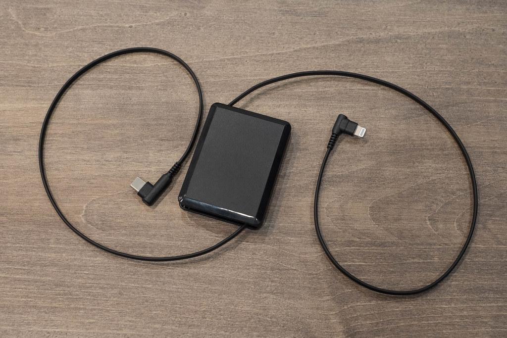 MCO_USB-C_Lightning-4