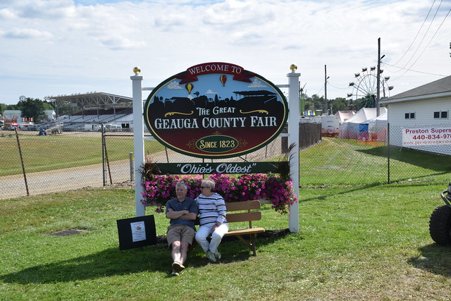08.31.2019 Geauga County Fair
