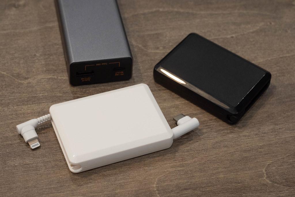 MCO_USB-C_Lightning-13