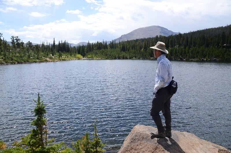 Sandbeach Lake, RMNP, Colorado (20)