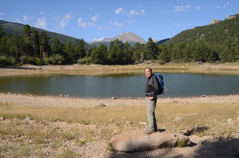 Copeland Lake (4)