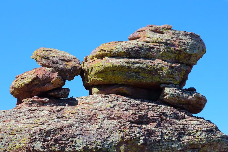 IMG_4845 Rock on Echo Canyon Trail