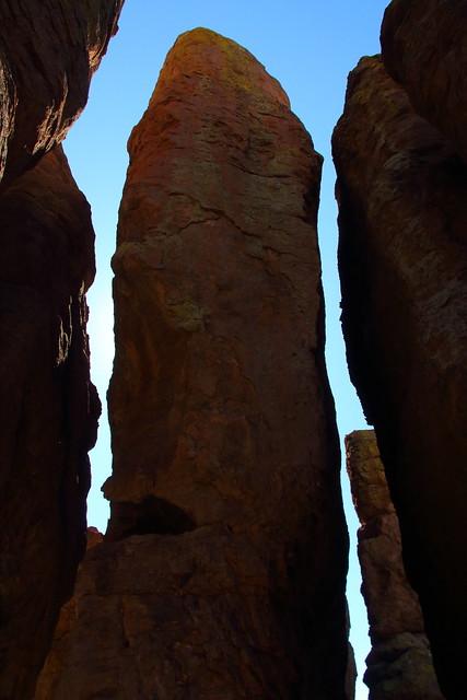 IMG_4720 Echo Canyon Trail