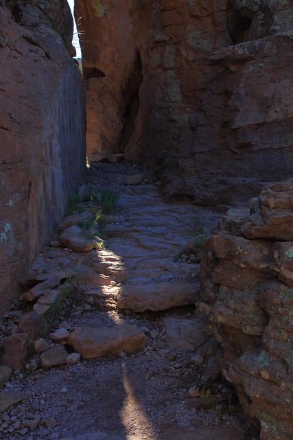 IMG_4681 Slot Canyon