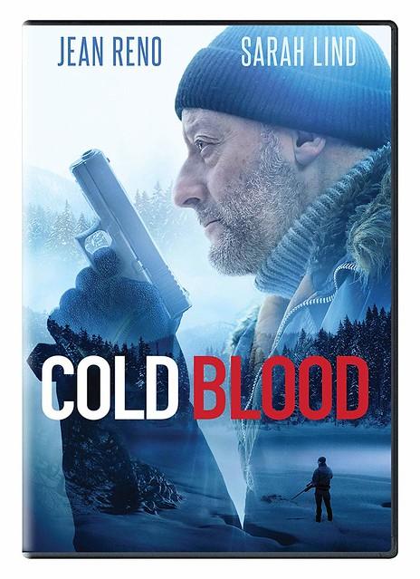 ColdBloodDVD
