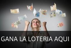 decreto para ganar la loteria