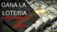 tabla numerologica para ganar loteria