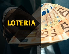 oracion para ganar la loteria hoy