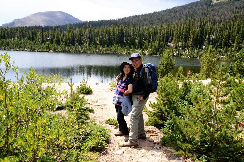 Sandbeach Lake, RMNP, Colorado (27)