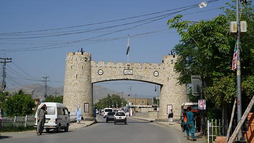 pakistan khyberpakhtunkhwa jamrud