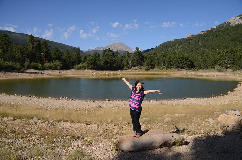 Copeland Lake (1)