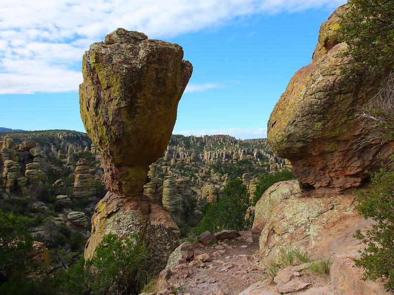 IMG_4360 Echo Canyon Trail