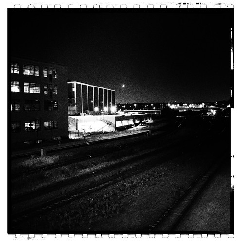 hipstamatic jane sprktbw photooftheday blackandwhite bw landscapes monochromatic