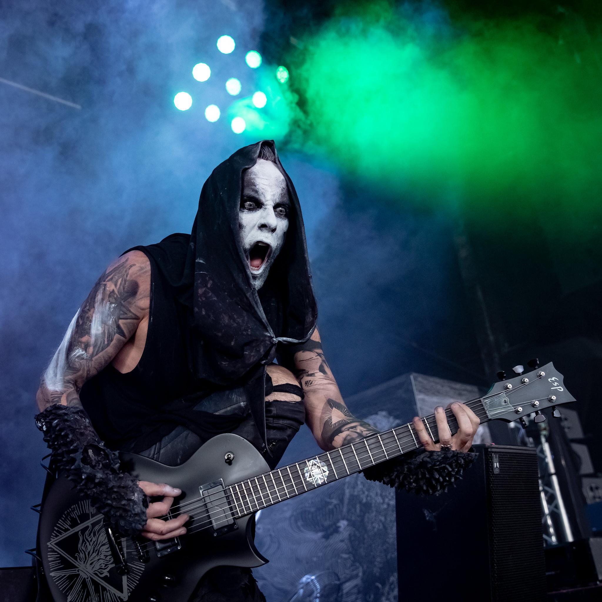 Behemoth Knotfest 3_