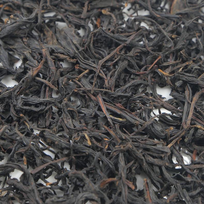 """2019 """"Xi Hu Hong Mei"""" (West Lake Red Plum) Black Tea HongCha Zhejiang Province"""