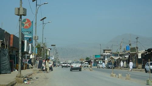 pakistan khyberpakhtunkhwa peshawar