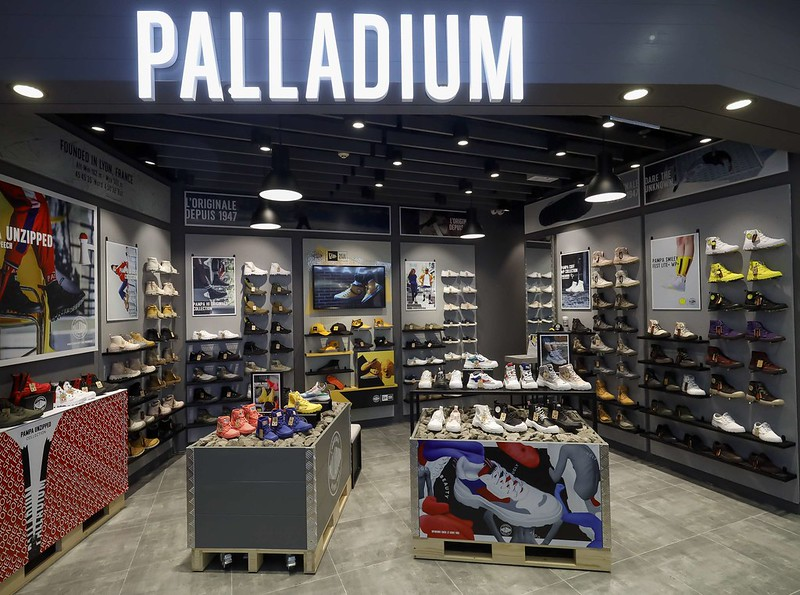 palladium shop photo (4)-
