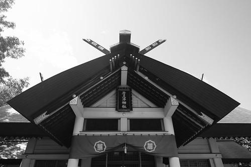 03-09-2019 Iwamizawa (13)