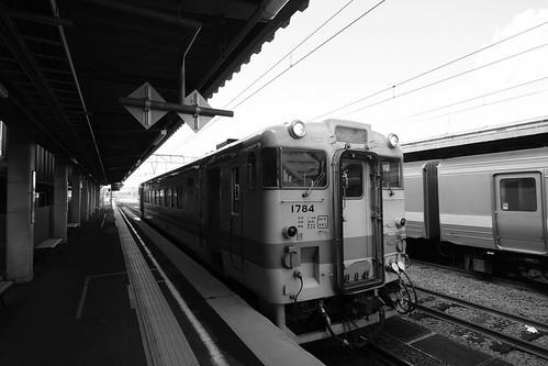 03-09-2019 Iwamizawa (2)
