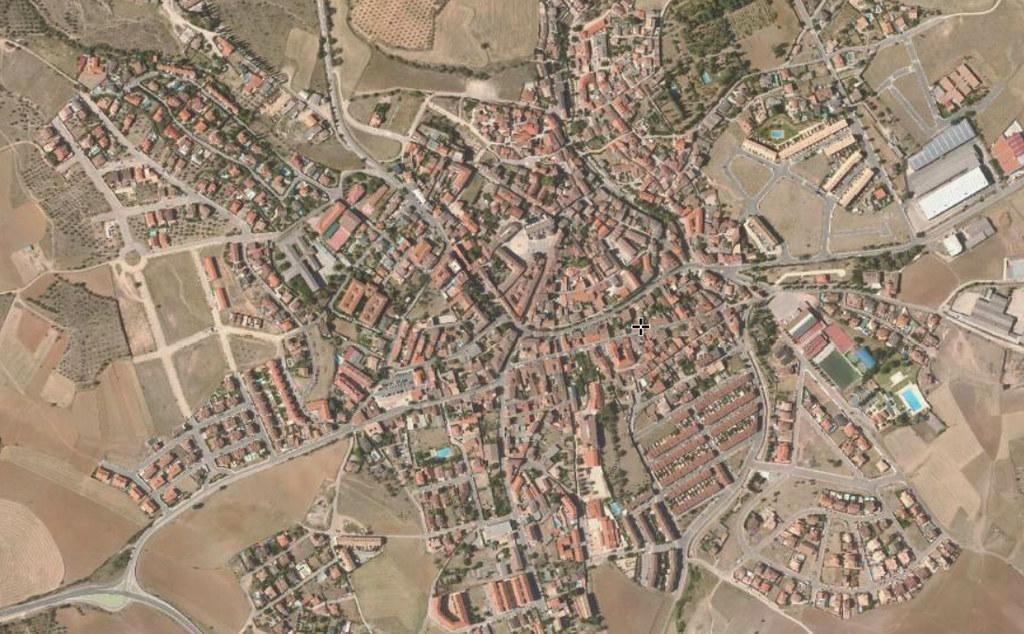 torrelaguna, madrid, de aquí a bayubas iremos, después, urbanismo, planeamiento, urbano, desastre, urbanístico, construcción, rotondas, carretera