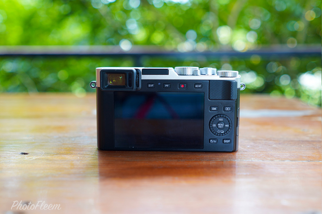 review-Leica-dlux7-02